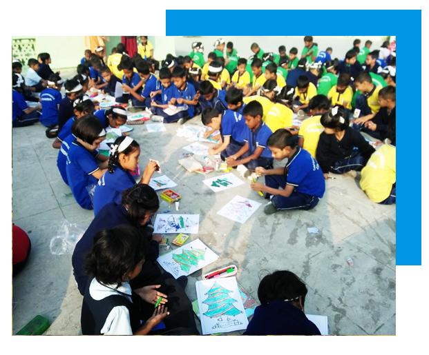 Utkarsha English Medium School