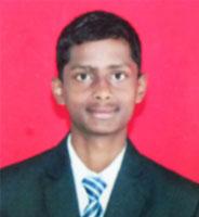 Lakade Bhimrao Shankar